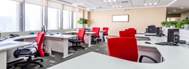 office_admin
