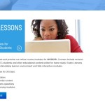 examlessons_trial